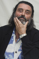 Ian McShane picture G748635