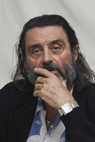 Ian McShane picture G748636