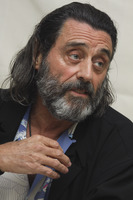 Ian McShane picture G748637