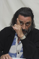 Ian McShane picture G748638
