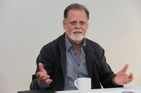 Taylor Hackford picture G748639