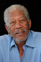 Morgan Freeman picture G748650