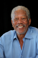 Morgan Freeman picture G748651