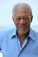 Morgan Freeman picture G748653