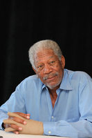 Morgan Freeman picture G748655