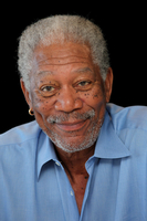 Morgan Freeman picture G748656