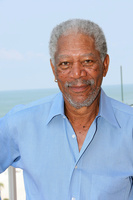 Morgan Freeman picture G748657