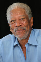 Morgan Freeman picture G748658