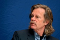 William H. Macy picture G748663
