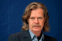 William H. Macy picture G748664
