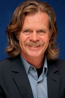 William H. Macy picture G748665