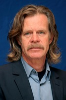 William H. Macy picture G748666