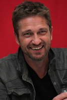 Gerard Butler picture G748690