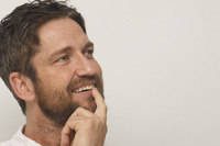Gerard Butler picture G748692