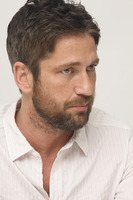 Gerard Butler picture G748693
