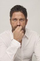 Gerard Butler picture G748694