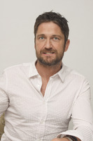 Gerard Butler picture G748695