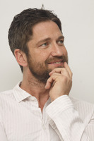 Gerard Butler picture G748696