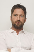 Gerard Butler picture G748697