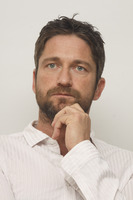 Gerard Butler picture G748698