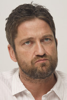 Gerard Butler picture G748699