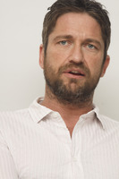 Gerard Butler picture G748700