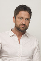 Gerard Butler picture G748701
