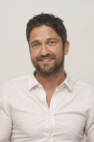 Gerard Butler picture G748702