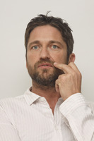 Gerard Butler picture G748703