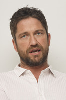Gerard Butler picture G748707