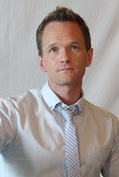 Neil Patrick Harris picture G748761
