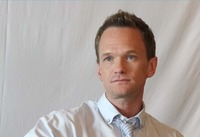Neil Patrick Harris picture G748762