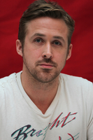 Ryan Gosling picture G748839