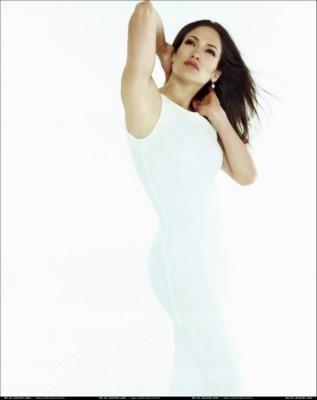 Jennifer Lopez poster G74883