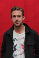 Ryan Gosling picture G748840