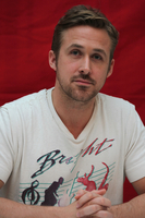 Ryan Gosling picture G748841