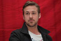 Ryan Gosling picture G748844