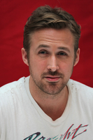 Ryan Gosling picture G748845