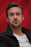 Ryan Gosling picture G748846