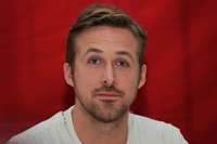Ryan Gosling picture G748847