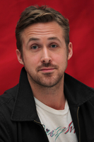 Ryan Gosling picture G748848