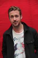 Ryan Gosling picture G748849
