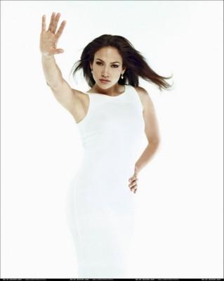Jennifer Lopez poster G74884
