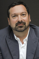 James Mangold picture G748888