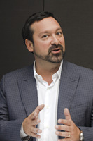 James Mangold picture G748889
