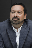 James Mangold picture G748891