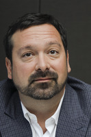 James Mangold picture G748894