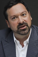 James Mangold picture G748895
