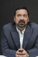 James Mangold picture G748897