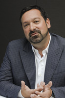 James Mangold picture G748900